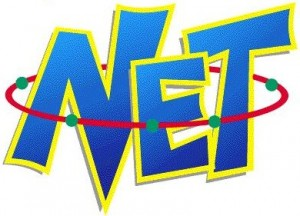 logo-net-colour